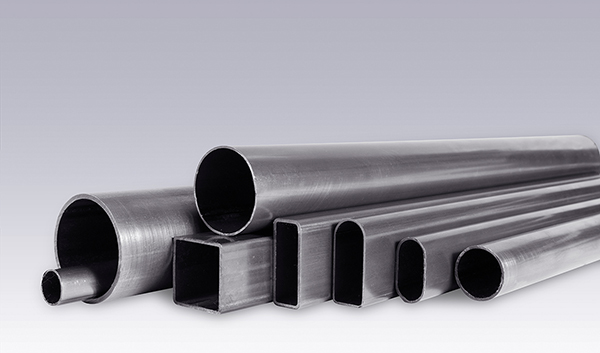 Special Steel & Furniture Tube