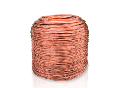 Banding wire